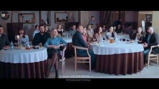 TOP10 Ведущих | Воронеж | Москва | Ведущий | Корпоратив | Свадьба