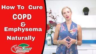 Emphysema Copd Symptoms Causes And Natural Reme Copd