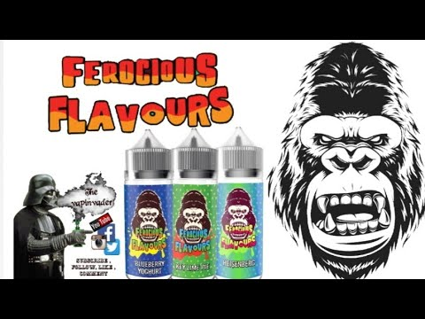 ferocious-flavours-from-vapoholic-review