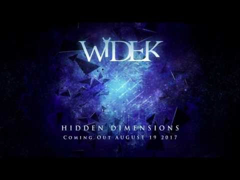 Widek - Double Star