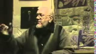 Теракты - организуют не мусульмане.ЦРУ и Моссад? 3(3)