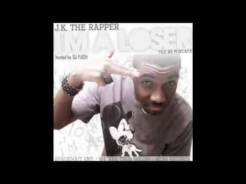 J.K. - Make her Say =O(w/ Free download link)