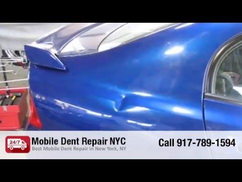 mobile-dent-repair-in-new-york-city-|-917-789-1594