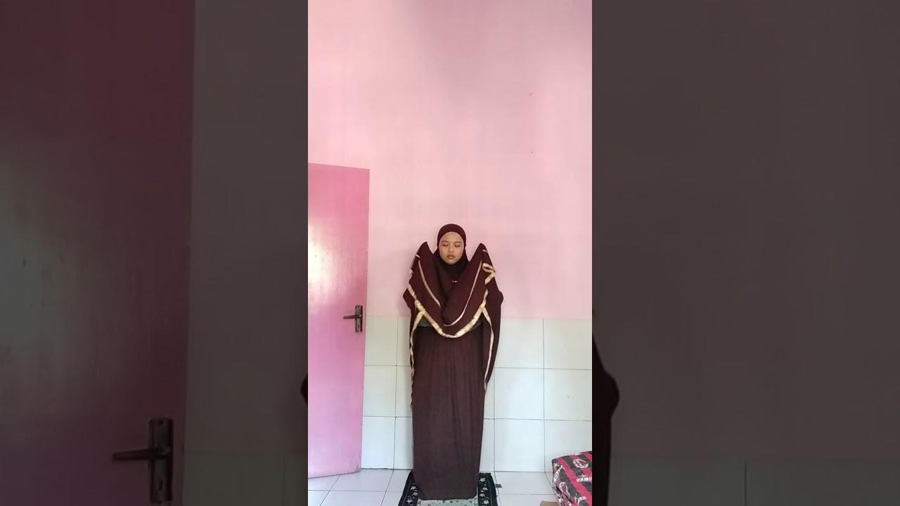 Tata cara sholat tarjih muhammadiyah_cita fortuna rosyadi ...