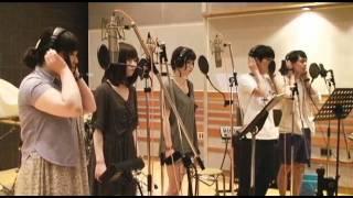 関西を中心に活躍するミュージシャンが集結!全て寄付! 東日本大震災か...
