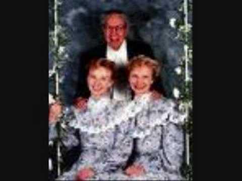 Warren Jeffs, Winston Blackmore, Creston Canada & Polygamy