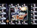watch he video of Earthworm Jim - New Junk City Acapella