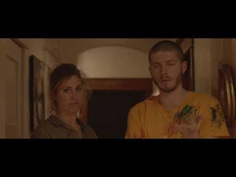 Dead Dicks Official Trailer