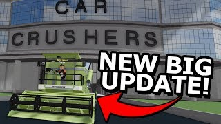 car-crushers-2-biggest-update-yet-in-roblox-new-cars-maps-amp-more