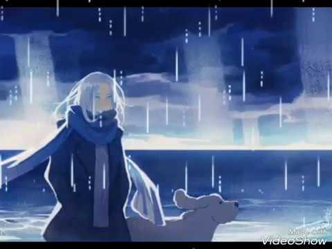 ICE ADOLESCENCE piano cover -Yuri on ice!!!- 💘