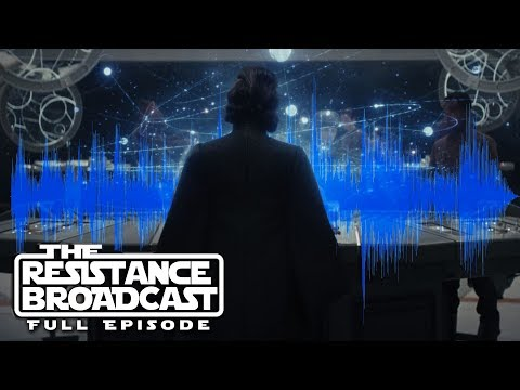 episode-ix:-will-new-leia-dialogue-be-made-using-a-voice-actor?