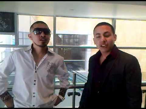 Gabriel Silva Y Los 2 Primos Corridos Nuevos 2011 2012