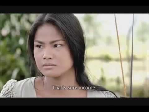 Ang Katiwala Full Movie Tagalog English Sub
