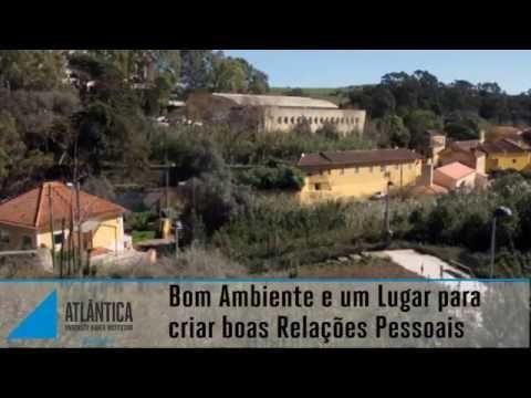Atlântica University Higher Institution