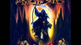 DEATH METAL FOREVER - MASACRE