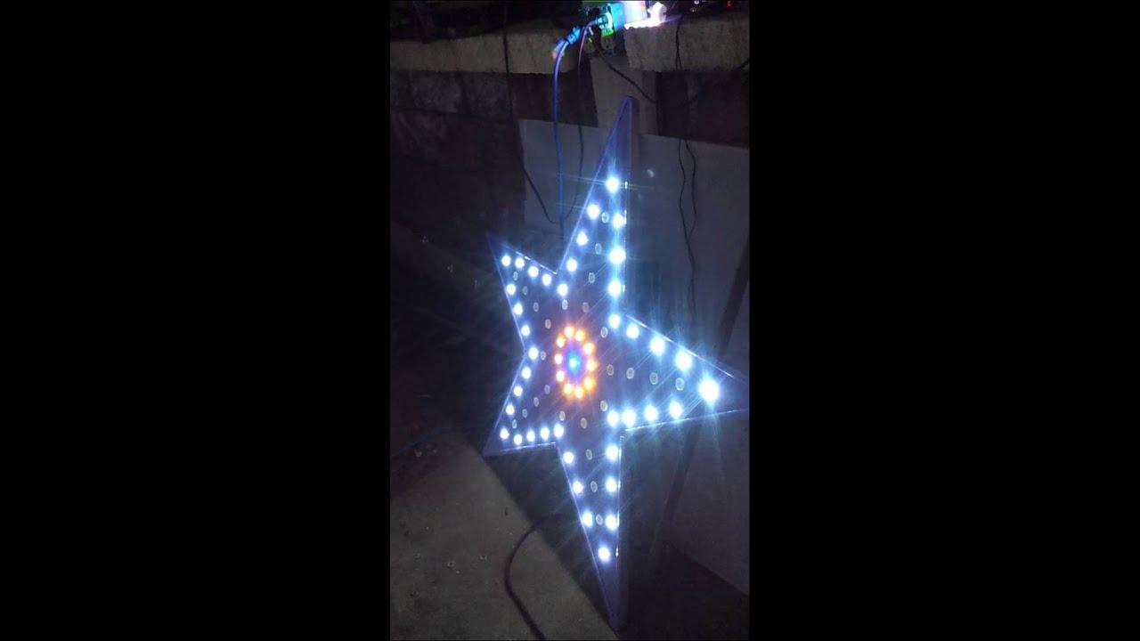 led de volts iluminacion y decoracion para juegos mecanicos