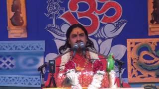 Acharaya sushil ji maharaj
