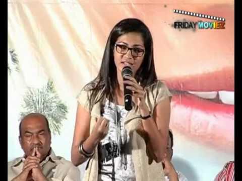 Malli Vs Ravi Teja Audio Launch