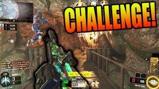 BEST BO3 SND CHALLENGE EVER!!! (Flawless) thumbnail