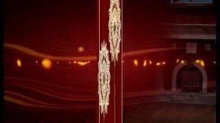 Обыкновенная История - Веер - История первая