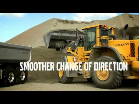 How to Avoid Wheel Loader Transmission Repairs Caused by