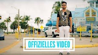 """Michael Wendler - Ich drücke auf Repeat (offizielles Video aus dem Album """"Flucht nach vorn"""")"""