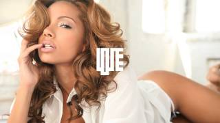 ERICA MENA (FROM LOVE & HIP HOP NY | #LHHNY) - DANCING ALL OVER THE WORLD (OFFICIAL VERSION) [HD]