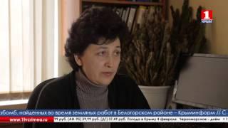Заболеваемость гриппом  у севастопольских школьников возросла в два раза