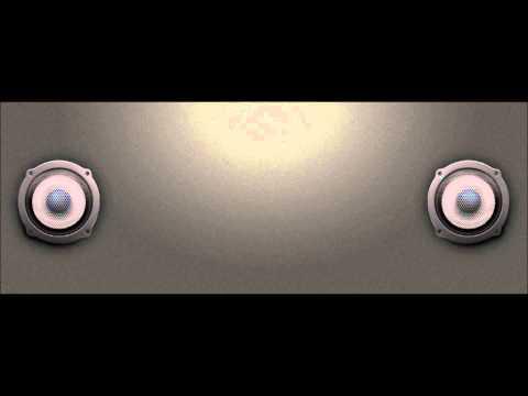 Acid People - Sweet Drop (Slammin The E Mix)