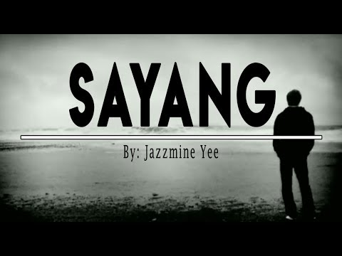 Ikaw At Ako Ang Dating Tayo Spoken Poetry