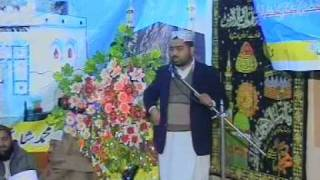 Video Malakwal Mehfal Naat part 04 (Hafiz Bilal Hassan 03344932831) download MP3, 3GP, MP4, WEBM, AVI, FLV Oktober 2018