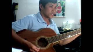 Tình đời guitar Trung Nguyễn bolero