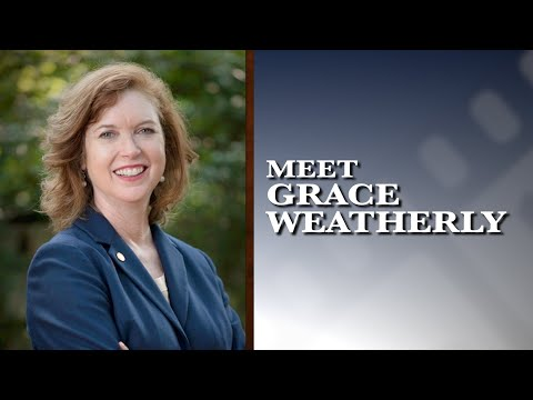 meet-grace-weatherly-|-top-dallas-personal-injury-attorney