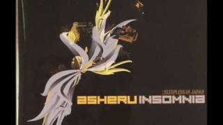 Asheru — You're So Vain