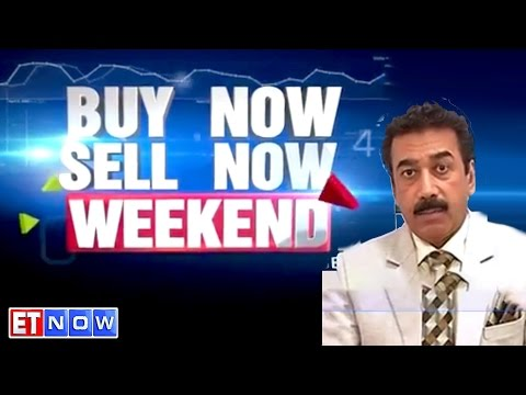 Buy Now Sell Now | Wealth Creation Idea