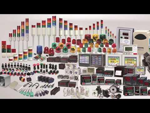 Dpstar Corporate Video   System Integrators & Contractors