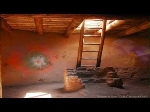 Клип Nicholas Gunn - Encanto