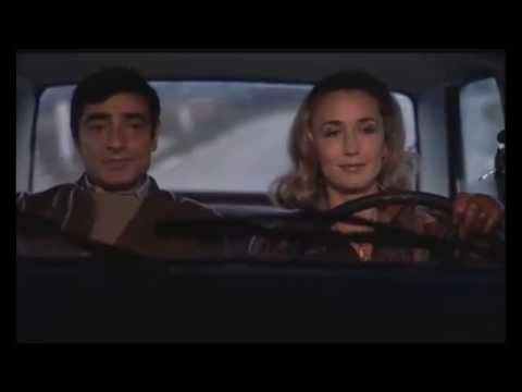 L'homme qui aimait les femmes - François Truffaut