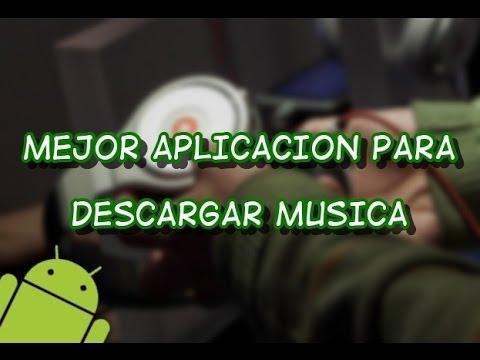 MP3TECA 2020 Descargar Música MP3 Gratis