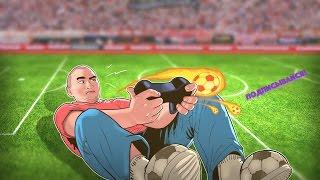 FIFA 16 /// ПРОХОЖДЕНИЕ ИГРЫ ФИФА 16 /// НА МЕСТЕ(, 2016-07-17T07:59:59.000Z)