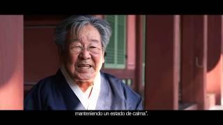[I·SEOUL·U] Yo, Tú y Seúl: #7 Seúl es benevolencia, rectitud, decoro y sabiduría