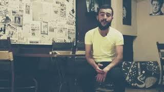 Amjad Jomaa - Ya Leil (Live) | أمجد جمعة - يا ليل