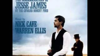 Baixar The Assassination of Jesse James by the Coward Robert Ford Soundtrack