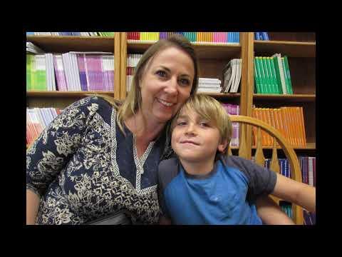 Twin Ridges Home Study Charter School 2018-19