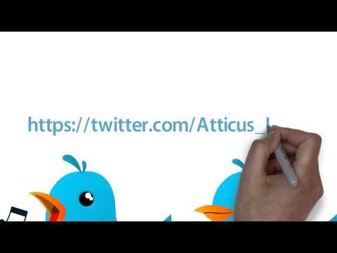Atticus Legal Group | Divorce Lawyers Salt Lake City | DUI Lawyers