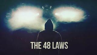 Nipsey Hussle Type Beat - The 48 Laws - Dreamlife