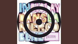 Dans la Merco Benz (Radio Edit)