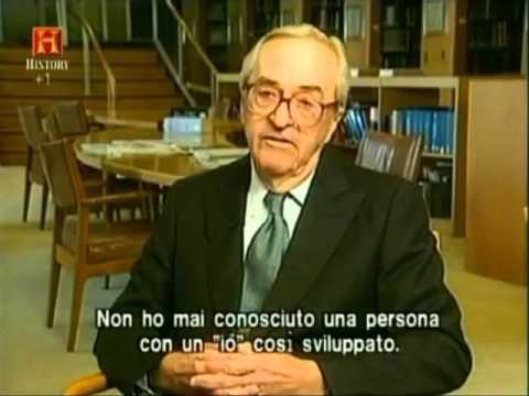 Storia della televisione mondiale History Channel Italia