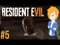 Daddy Issues - Resident Evil 7 #5 |Let's Play|