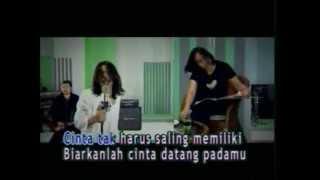 Download Mp3 Baron - Elegi  Clear Sound Not Karaoke